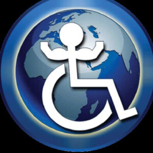 Profile photo of Handicap Review