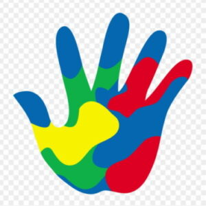 Group logo of Helpful Hands