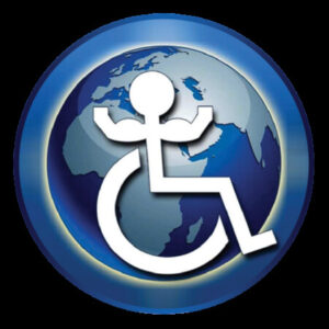 Group logo of Our Vote Counts…Disabled voters unite!